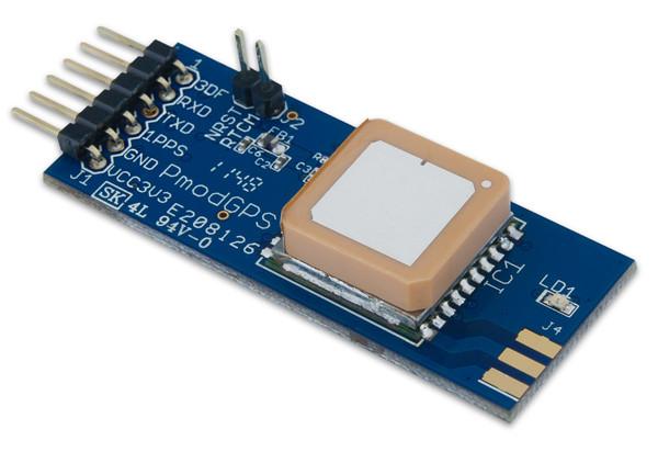 PmodGPS-obl-600
