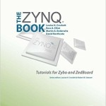 the-zynq-book-tutorials