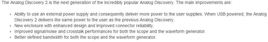 analog-discovery-2