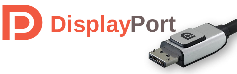 http://hackaday.com/2015/09/23/displayport-with-an-fpga/