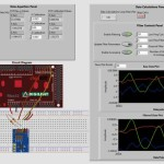 filtering-labview-pmodacl