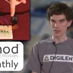 Pmod Monthly Ep2-Protocols-custom thumb