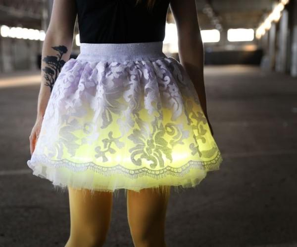 diy-xmas-skirt