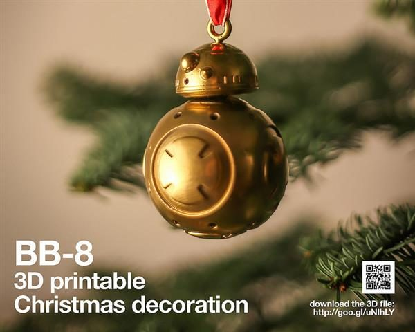 star-wars-style-christmas-into-your-home-with-3d-printed-bb-8-tree-ornament-1