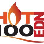EDN hot 100