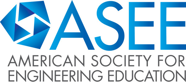 ASEE_Logo_Stacked_RGB