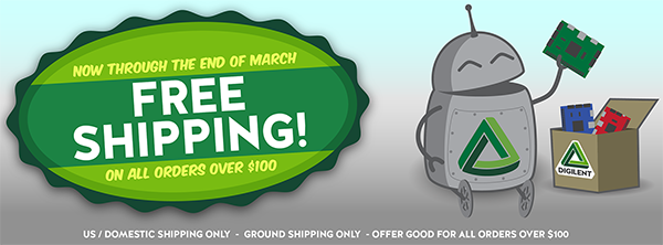BLOG-banner-600-FreeShippingMarch BANNER