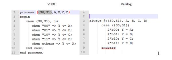 code-600x212