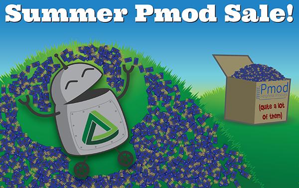 BLOG-banner-600-SummerPmodSale2
