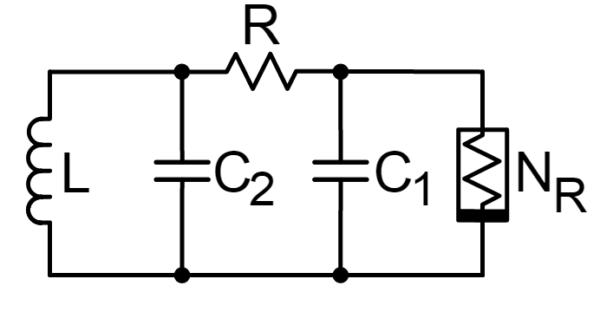 chua circuit