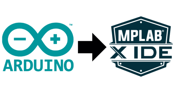 MPLAB for the Arduino User – Digilent Inc  Blog