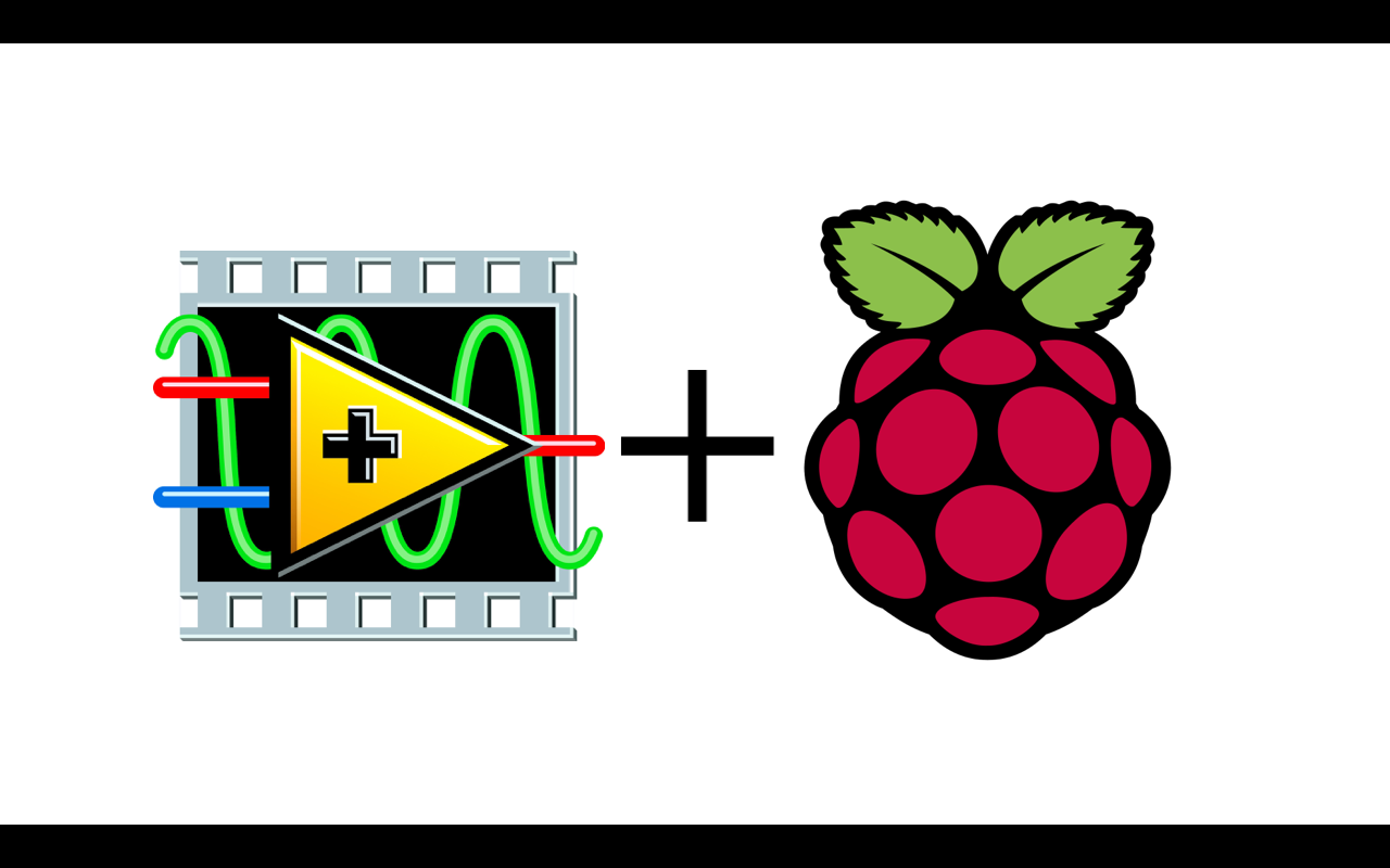 run executable on raspberry pi