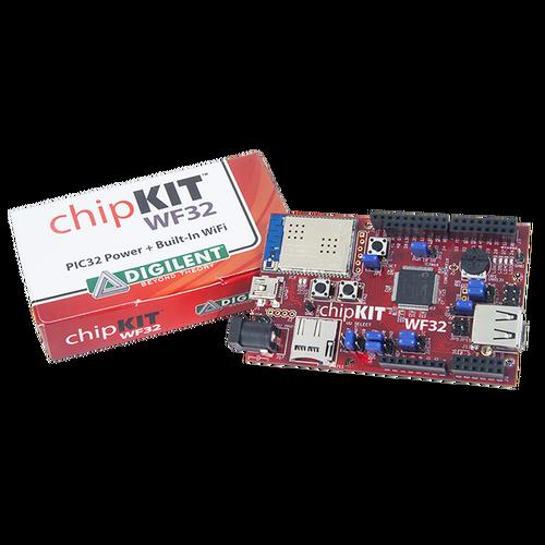 chipKIT_WF32_box_600__41128.1449784384.500.659