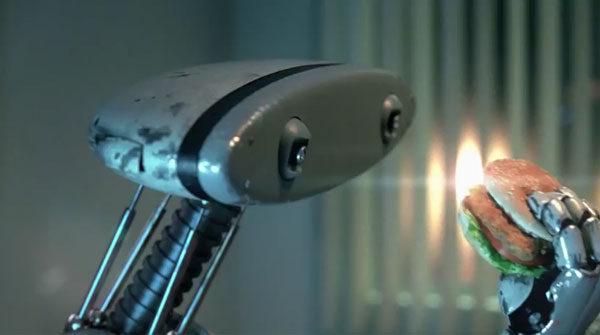 robot-hardees-carls-jr