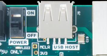 USB-HOST