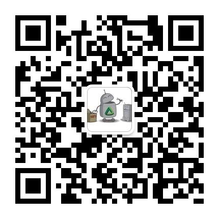 Chinese Maker Hub