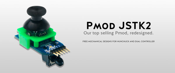 PMODJSTK2-card