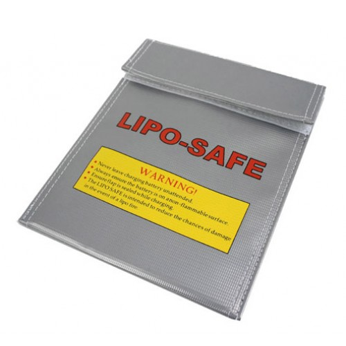 x-tech-large-lipo-battery-safe-guard-bag-523-500x500