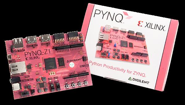 pynq-box-600