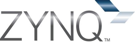 zynq-logo