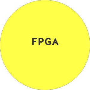 fpga-icon