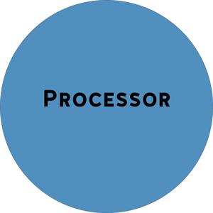 processor-icon