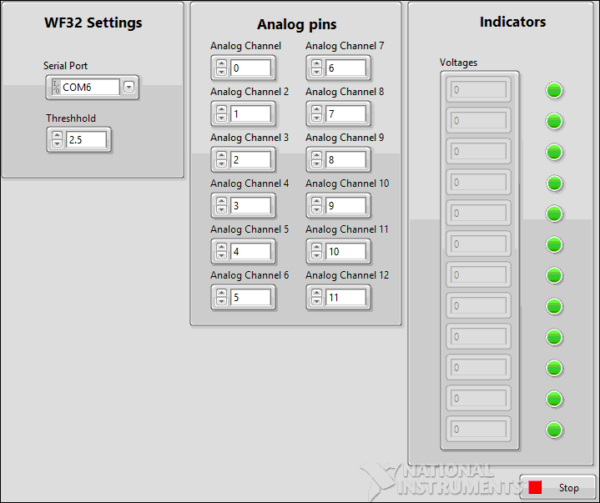 labview__makey__makey__templatep