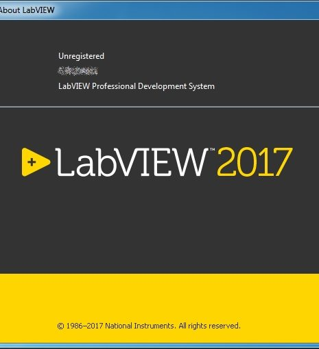 Tips for Creating an Effective User Interface in LabVIEW
