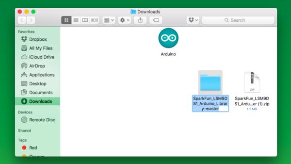 A Beginner's Guide to Pmod App Notes – Digilent Inc  Blog