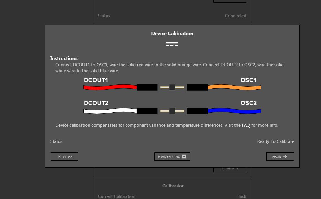 WaveForms Live Update: WaveForms Live 1 3 5 – Digilent Inc  Blog