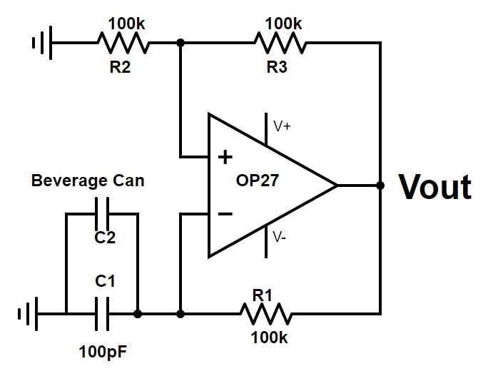 my first oscillator the astable multivibrator \u2013 digilent inc blog