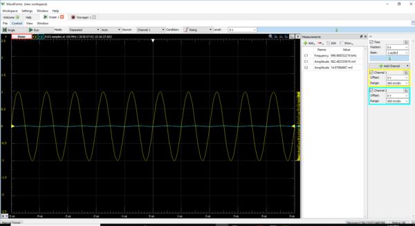 Low Pass Filter Circuit Low Pass Filter Circuit 10khz