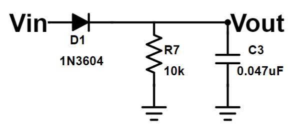 pushing the envelope detector  exploring demodulation  am  and fm signals   u2013 digilent inc  blog