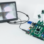 Image Processing Kit Embedded
