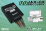 analog_discovery:analogdiscovery-branded.png