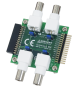 analog_discovery_bnc_adapter_board:bnc_adapter-obl-600.png