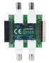 analog_discovery_bnc_adapter_board:bnc_adapter-top-600.png