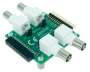 analog_discovery_bnc_adapter_board:discoverybnc-obl-800.png