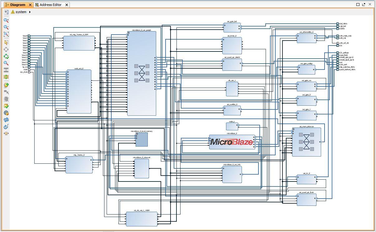 arty:blockdesign.jpg