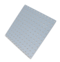 base_plate-obl-2000.png