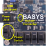 basys:board-power-1.png