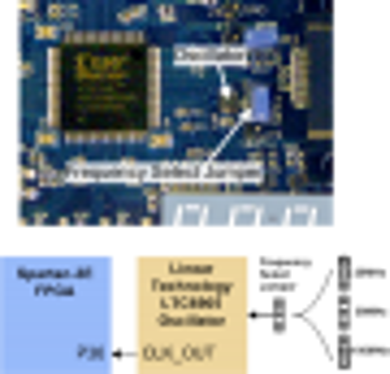 basys:oscillator-1.png