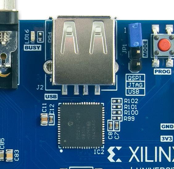 basys3--microchip-pic32.jpg