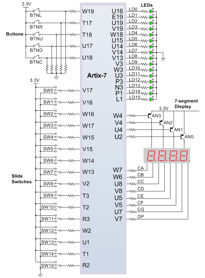3micro pin proximity switch wiring diagram 120v   47