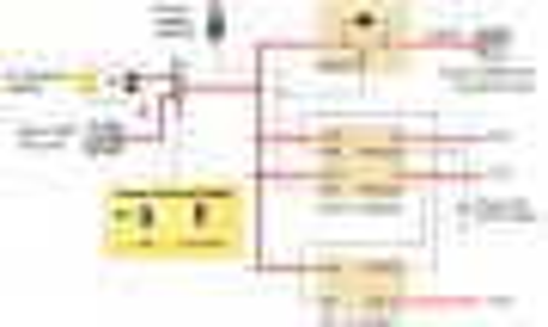 basys3-powerblockdiagram.png