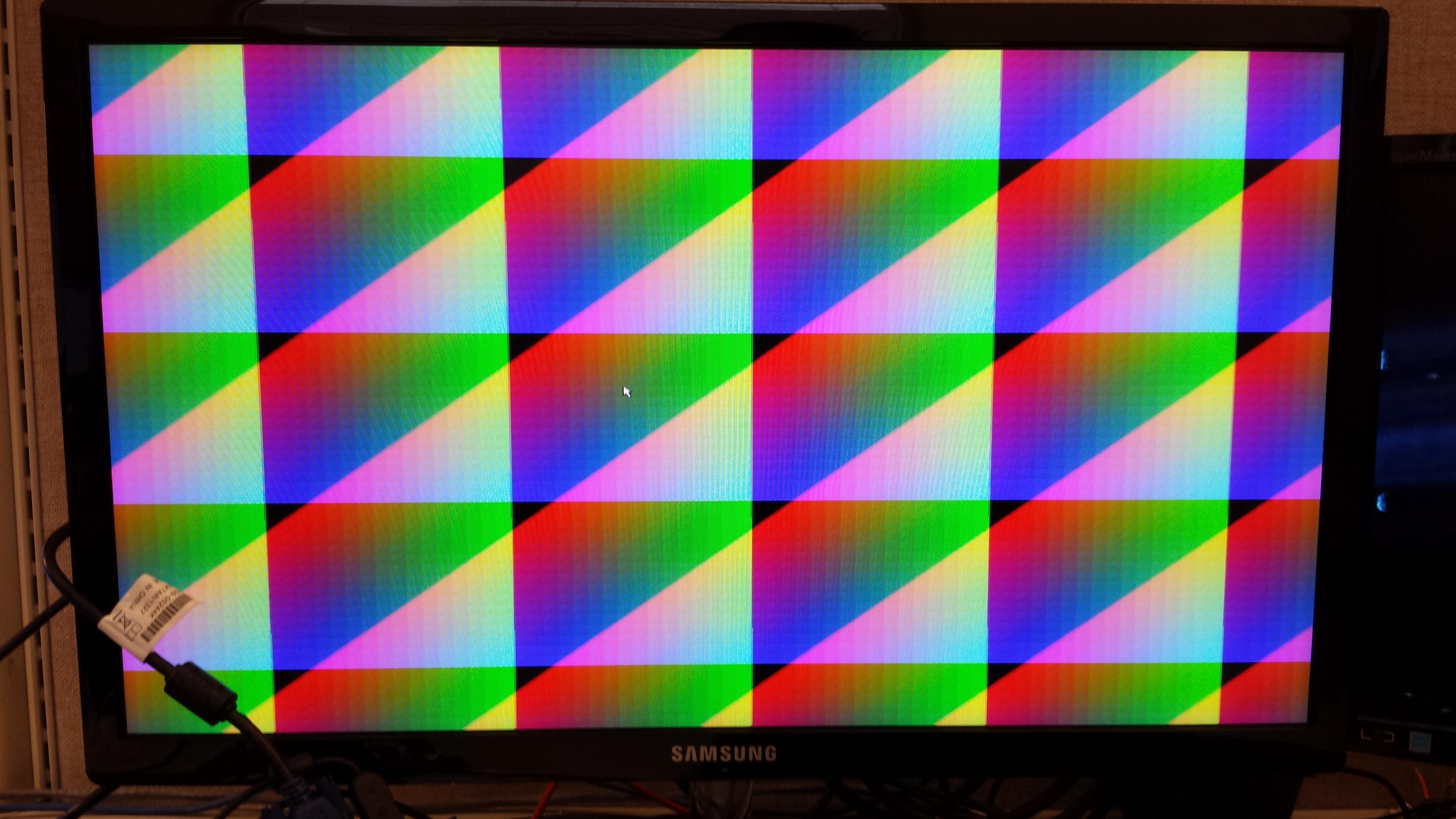 basys3:20141030_122816.jpg