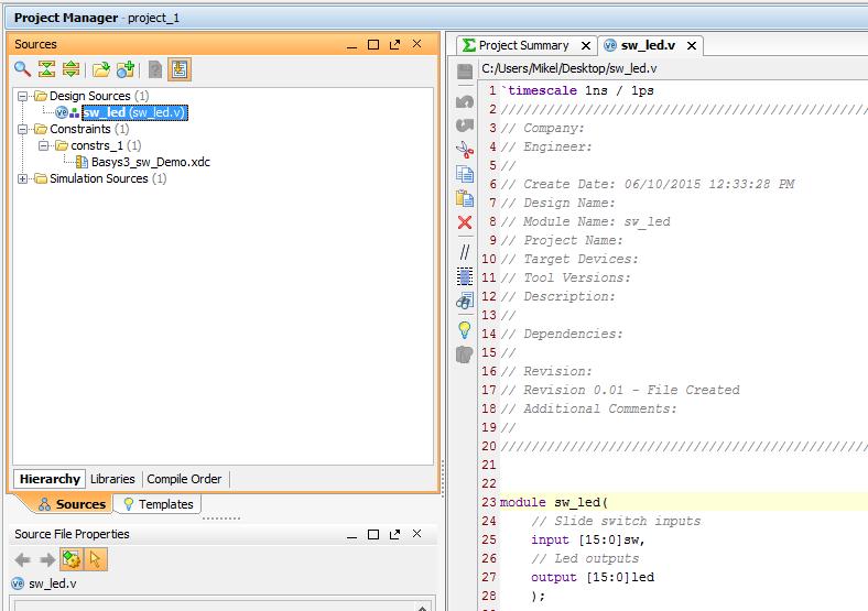 basys3:basys3_screen_shot_2015-6-10_12.png