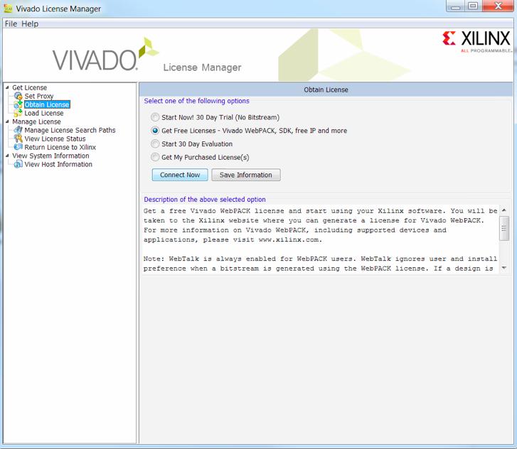 basys3:screen_shot_2014-10-28_at_4.02.05_pm.png