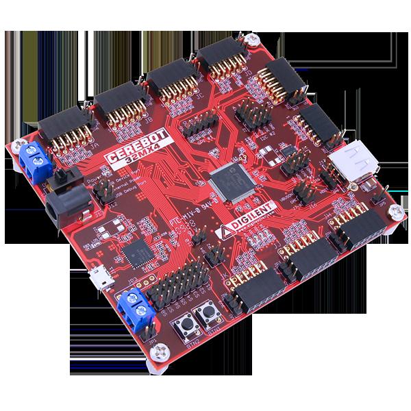 cerebot_32mx4:cerebot32mx4-obl3-600.png