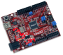 chipkit-uno32-revc-obl-1600.png